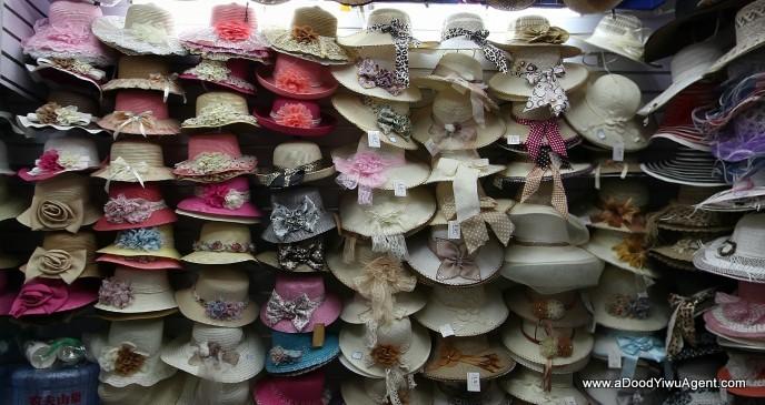 hats-caps-wholesale-china-yiwu-496
