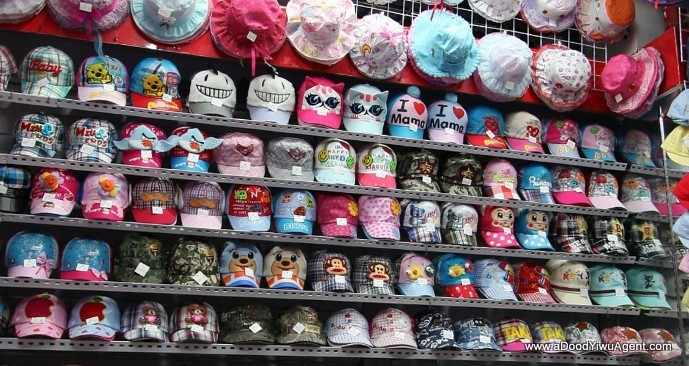 hats-caps-wholesale-china-yiwu-498