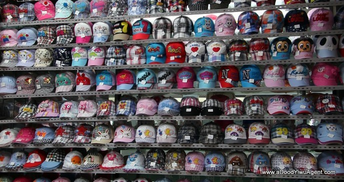 hats-caps-wholesale-china-yiwu-499
