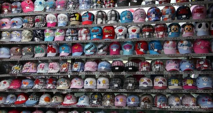 hats-caps-wholesale-china-yiwu-499