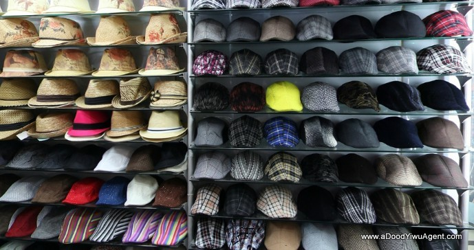 hats-caps-wholesale-china-yiwu-500