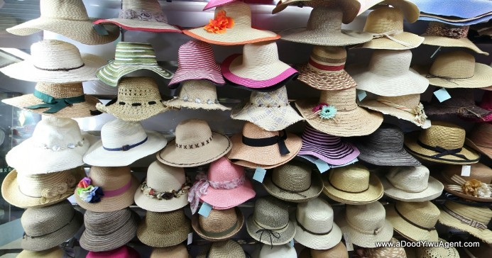 hats-caps-wholesale-china-yiwu-501