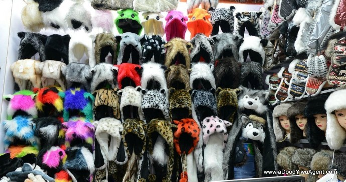 hats-caps-wholesale-china-yiwu-502