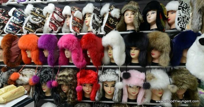 hats-caps-wholesale-china-yiwu-503
