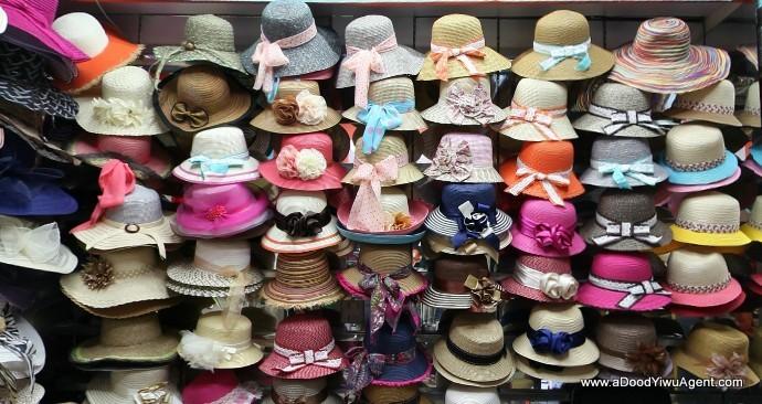 hats-caps-wholesale-china-yiwu-505