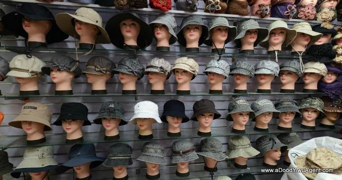 hats-caps-wholesale-china-yiwu-506