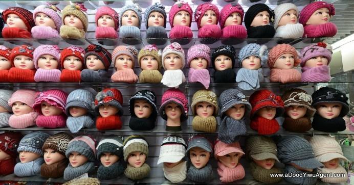 hats-caps-wholesale-china-yiwu-507