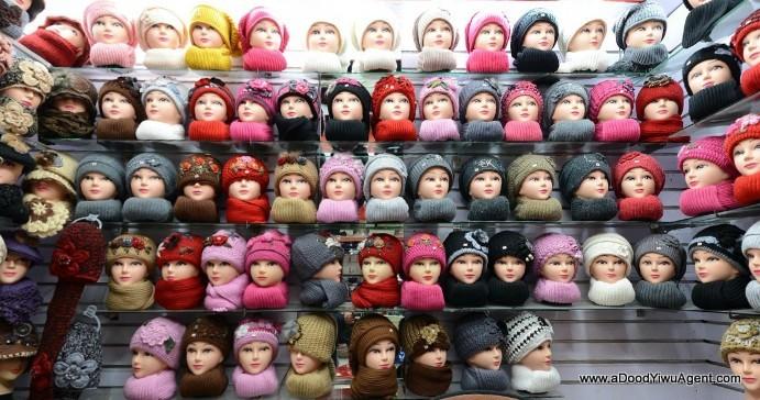 hats-caps-wholesale-china-yiwu-508