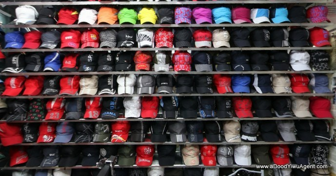 hats-caps-wholesale-china-yiwu-509