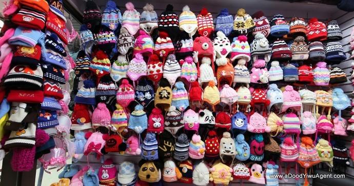 hats-caps-wholesale-china-yiwu-511