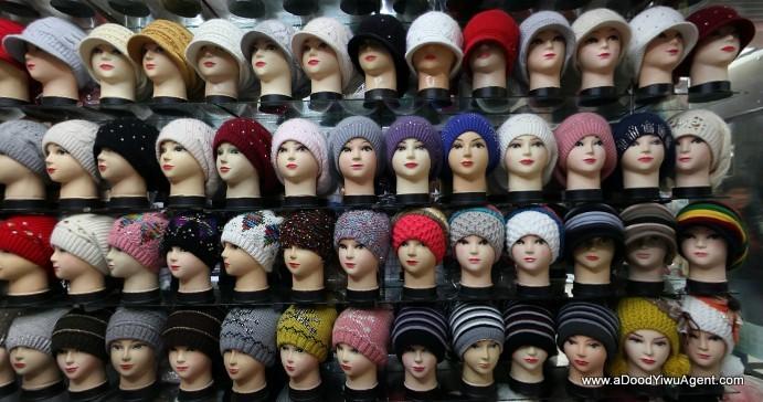 hats-caps-wholesale-china-yiwu-512