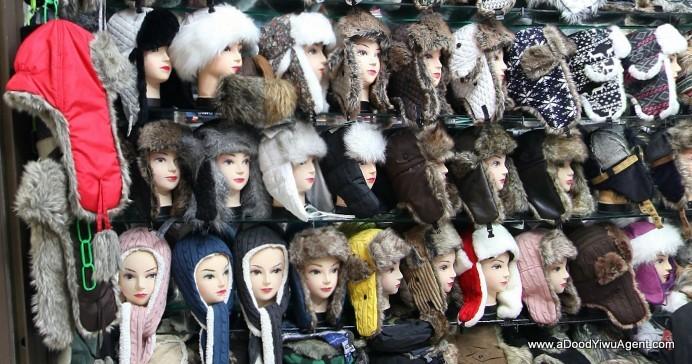 hats-caps-wholesale-china-yiwu-513