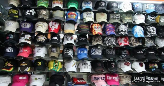 hats-caps-wholesale-china-yiwu-514