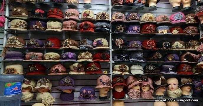 hats-caps-wholesale-china-yiwu-515