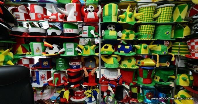 hats-caps-wholesale-china-yiwu-516