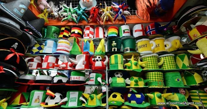 hats-caps-wholesale-china-yiwu-517