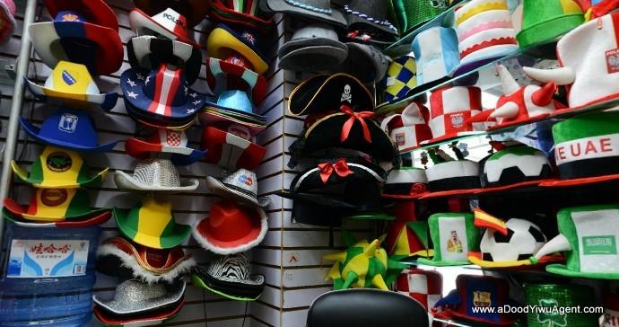 hats-caps-wholesale-china-yiwu-518