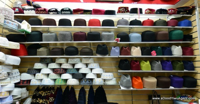 hats-caps-wholesale-china-yiwu-519