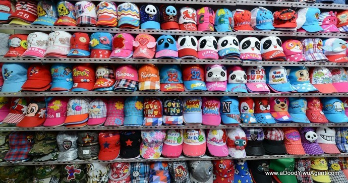 hats-caps-wholesale-china-yiwu-526