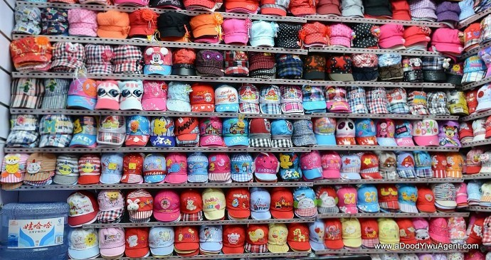 hats-caps-wholesale-china-yiwu-527