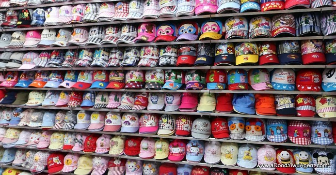 hats-caps-wholesale-china-yiwu-529