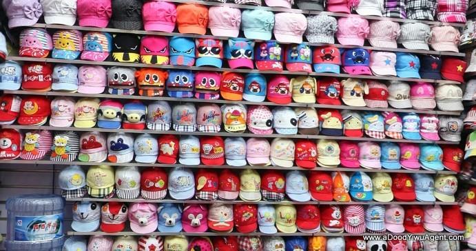 hats-caps-wholesale-china-yiwu-530