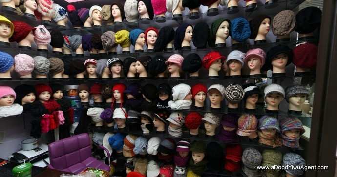 hats-caps-wholesale-china-yiwu-532