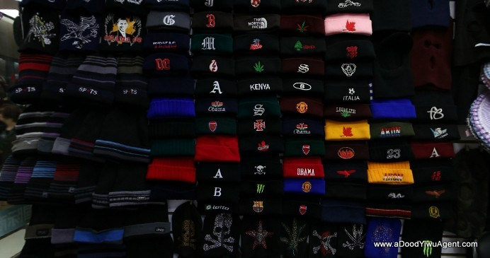 hats-caps-wholesale-china-yiwu-533