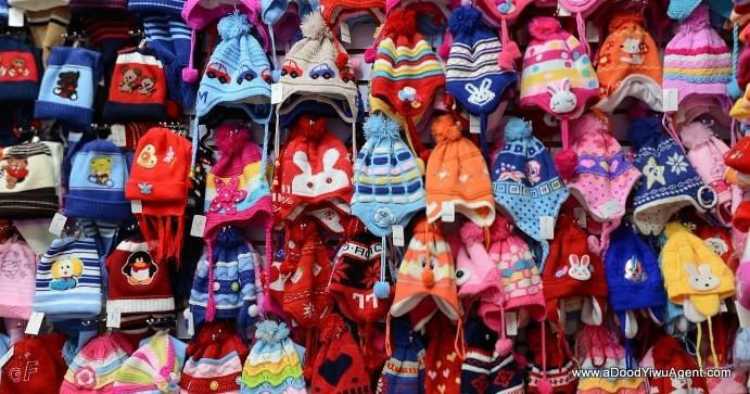 hats-caps-wholesale-china-yiwu-537