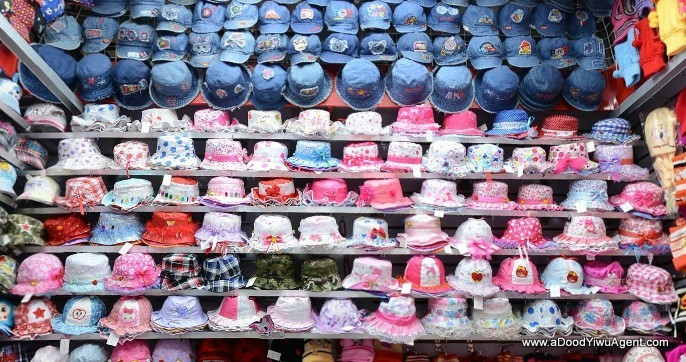 hats-caps-wholesale-china-yiwu-538