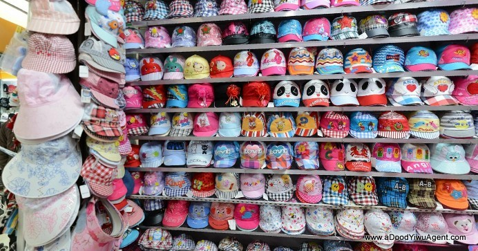 hats-caps-wholesale-china-yiwu-539
