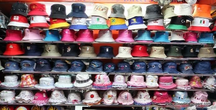 hats-caps-wholesale-china-yiwu-541