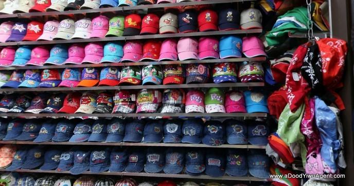 hats-caps-wholesale-china-yiwu-542
