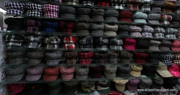 hats-caps-wholesale-china-yiwu-543