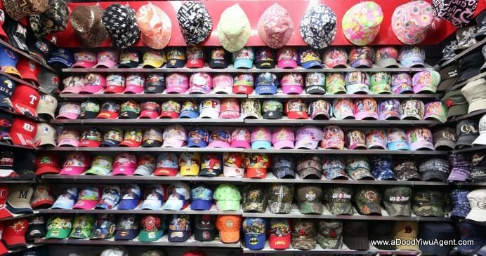 hats-caps-wholesale-china-yiwu-545