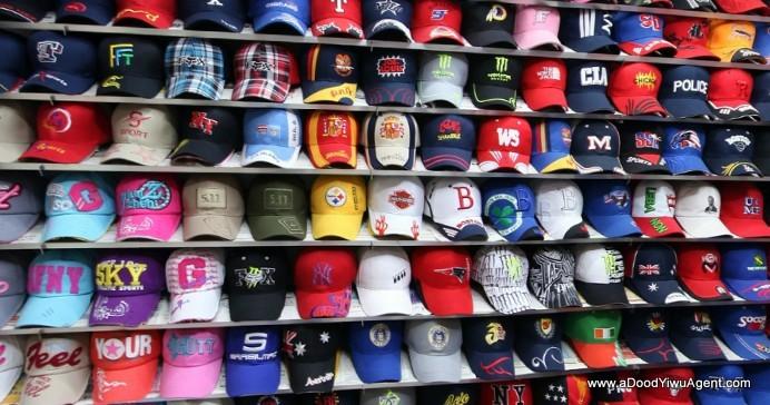 hats-caps-wholesale-china-yiwu-546