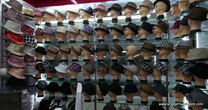 hats-caps-wholesale-china-yiwu-547