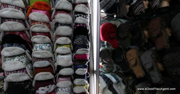 hats-caps-wholesale-china-yiwu-548