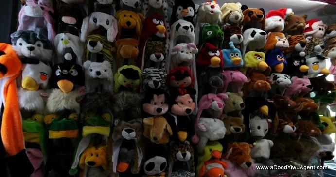hats-caps-wholesale-china-yiwu-550