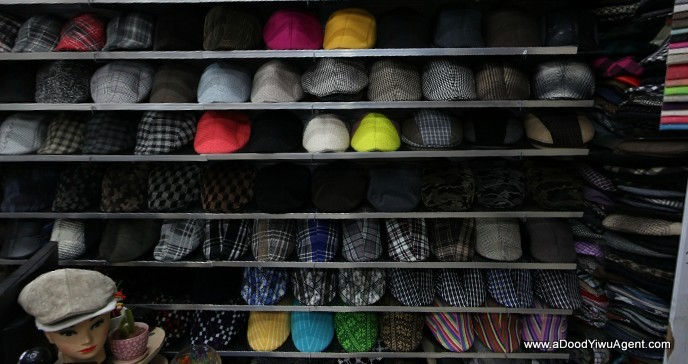 hats-caps-wholesale-china-yiwu-551