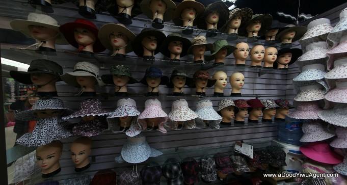 hats-caps-wholesale-china-yiwu-552