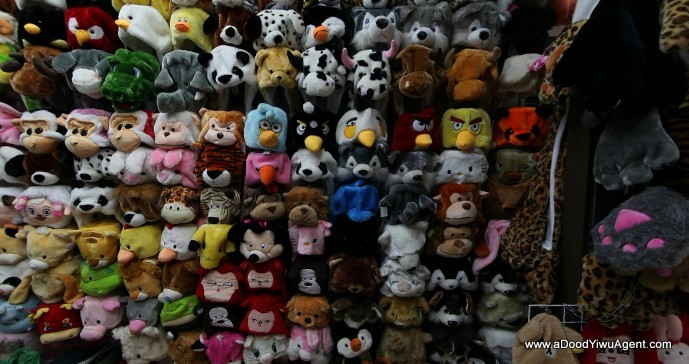hats-caps-wholesale-china-yiwu-553