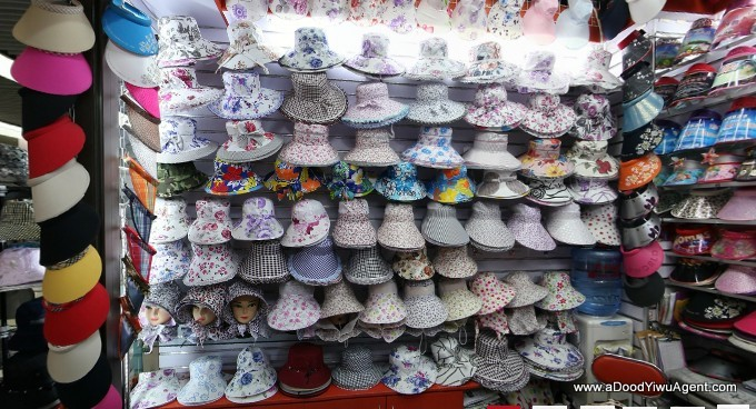 hats-caps-wholesale-china-yiwu-554