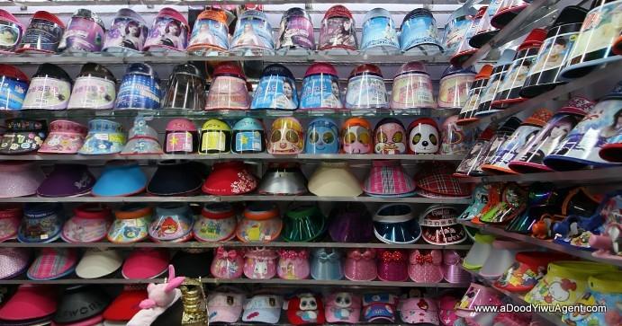 hats-caps-wholesale-china-yiwu-555