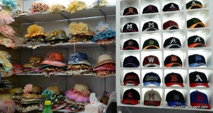 hats-caps-wholesale-china-yiwu-557