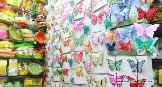 holiday-decorations-wholesale-china-yiwu-004
