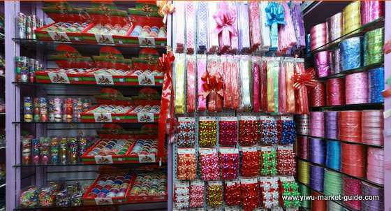 holiday-decorations-wholesale-china-yiwu-007