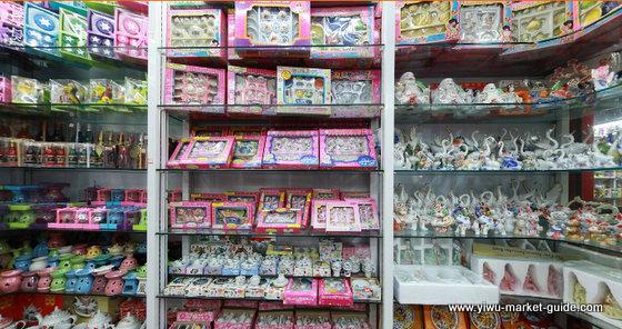 holiday-decorations-wholesale-china-yiwu-008