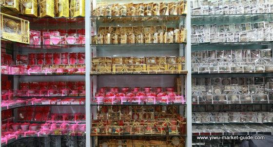 holiday-decorations-wholesale-china-yiwu-009