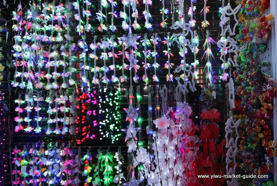 holiday-decorations-wholesale-china-yiwu-010